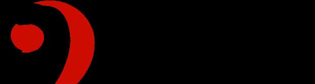 logo color - recortado
